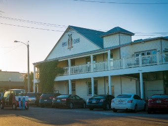 Apalachicola River Homes For Sale