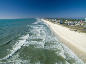 St George Island Florida Homes Amp Land For Sale Sgi