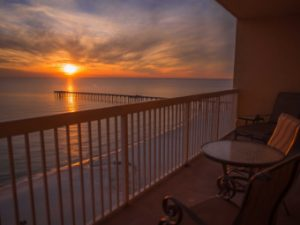 Panama City Beach Florida Homes For Sale