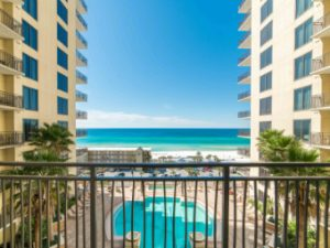 Land and Homes For Sale in Panama City Beach