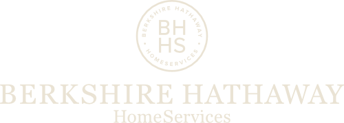 Berkshire Hathaway HomeServices Beach Properties of Florida